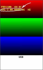 Установка Android на HTC HD2